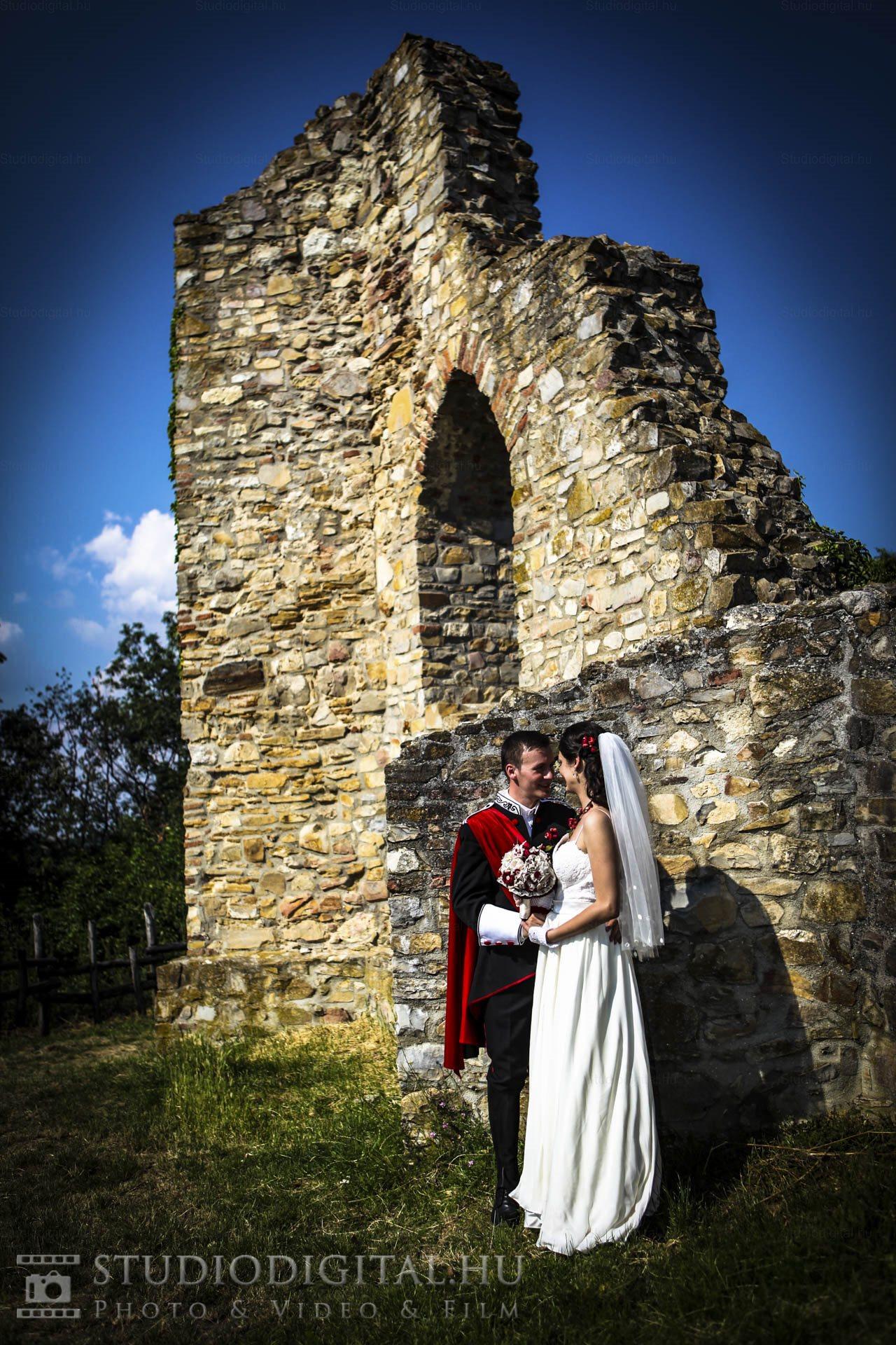 Kreatív-esküvői-fotó-47