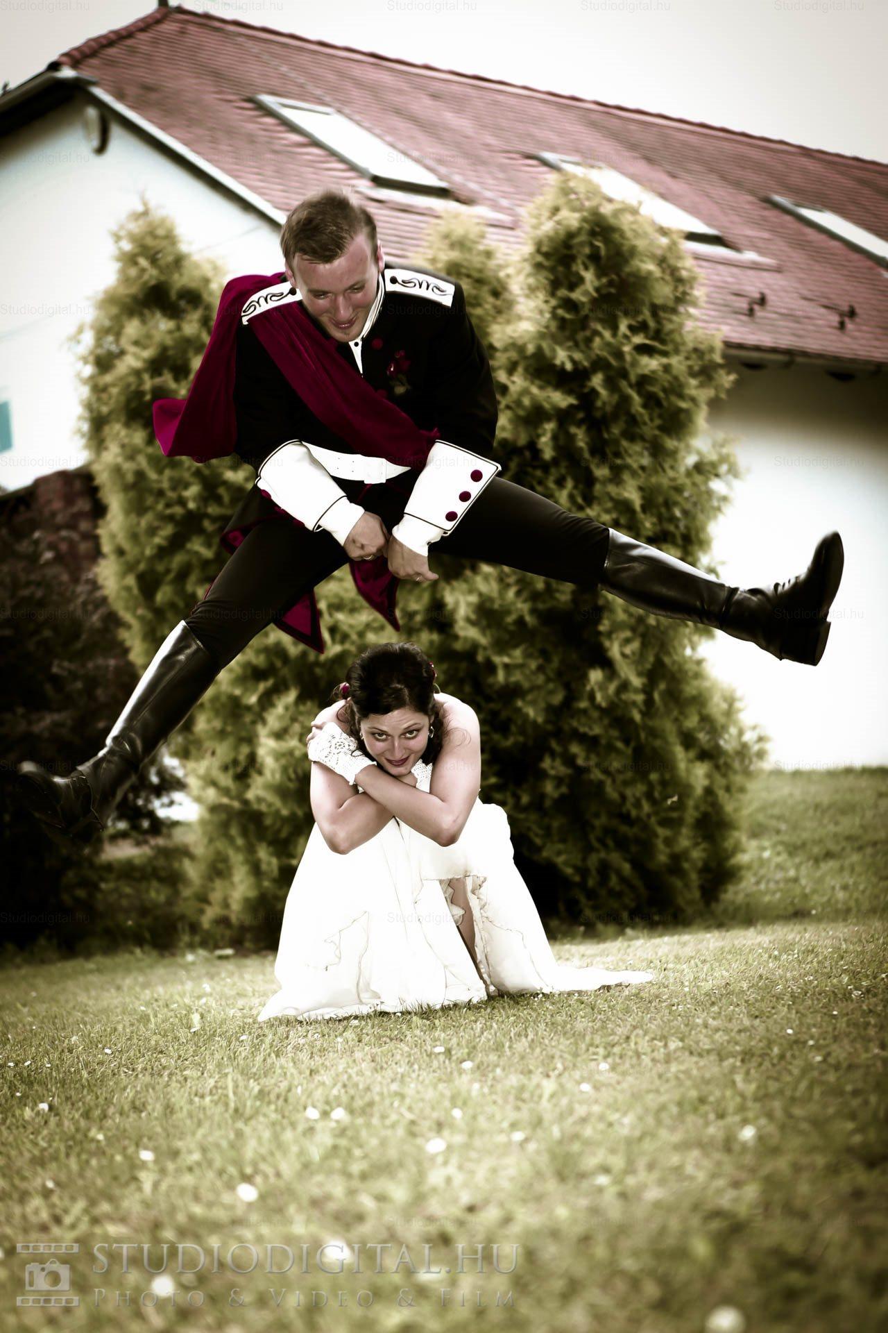 Kreatív-esküvői-fotó-48