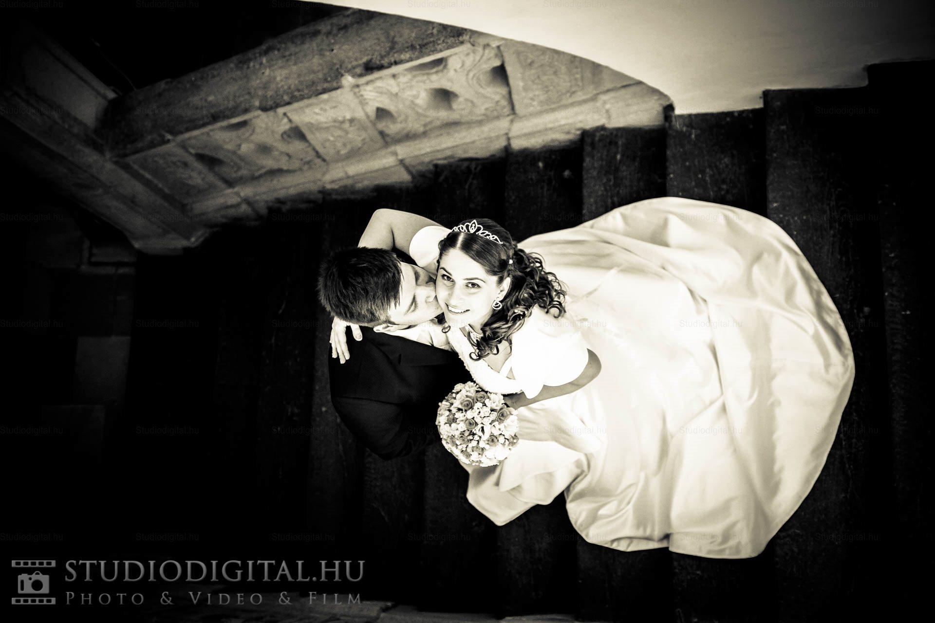 Kreatív-esküvői-fotó-54