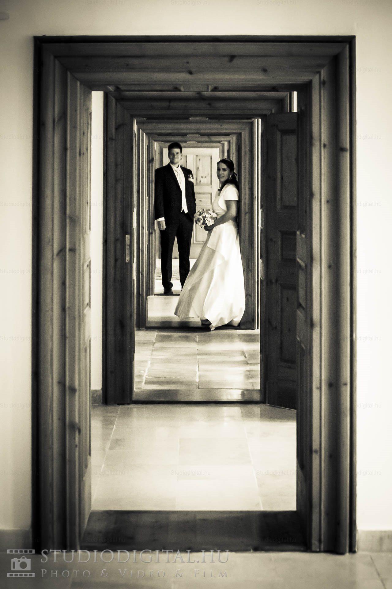 Kreatív-esküvői-fotó-55