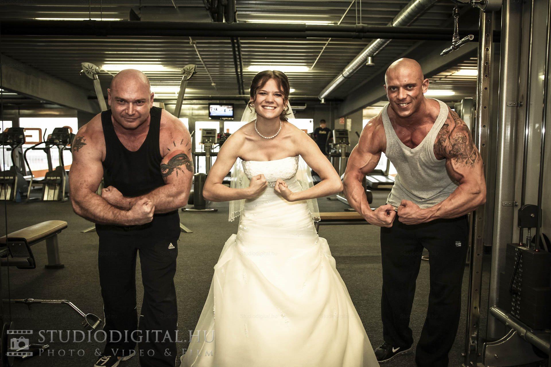 Kreatív-esküvői-fotó-57