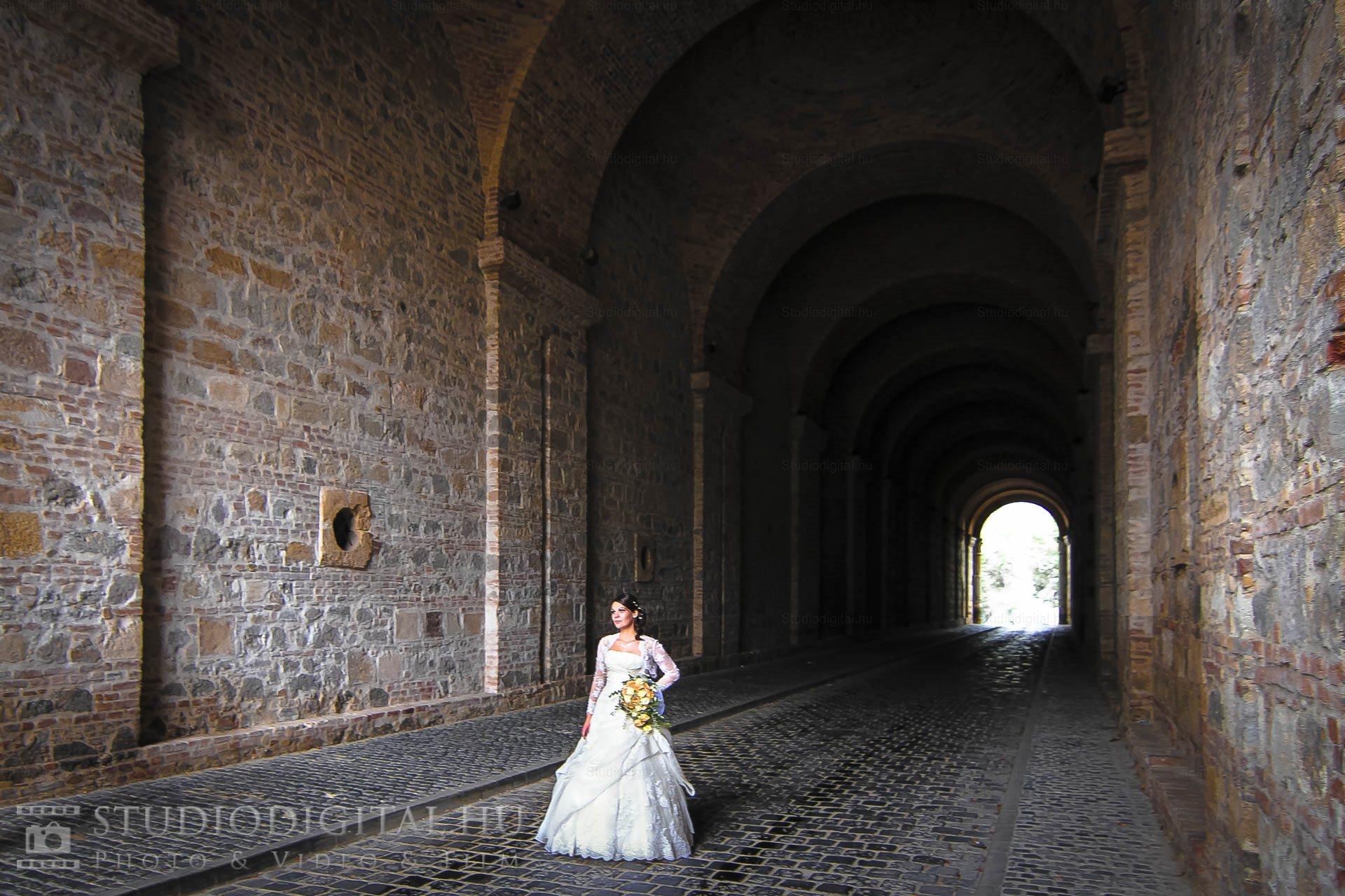 Kreatív-esküvői-fotó-6