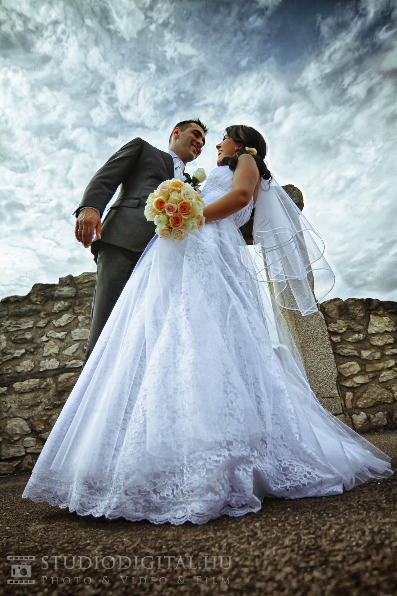 Kreatív-esküvői-fotó-63
