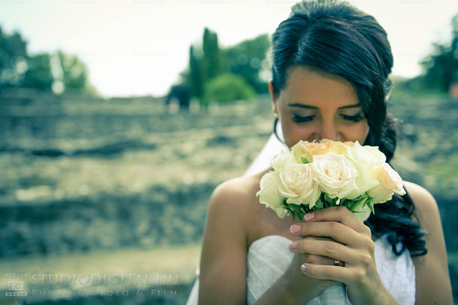 Kreatív-esküvői-fotó-65