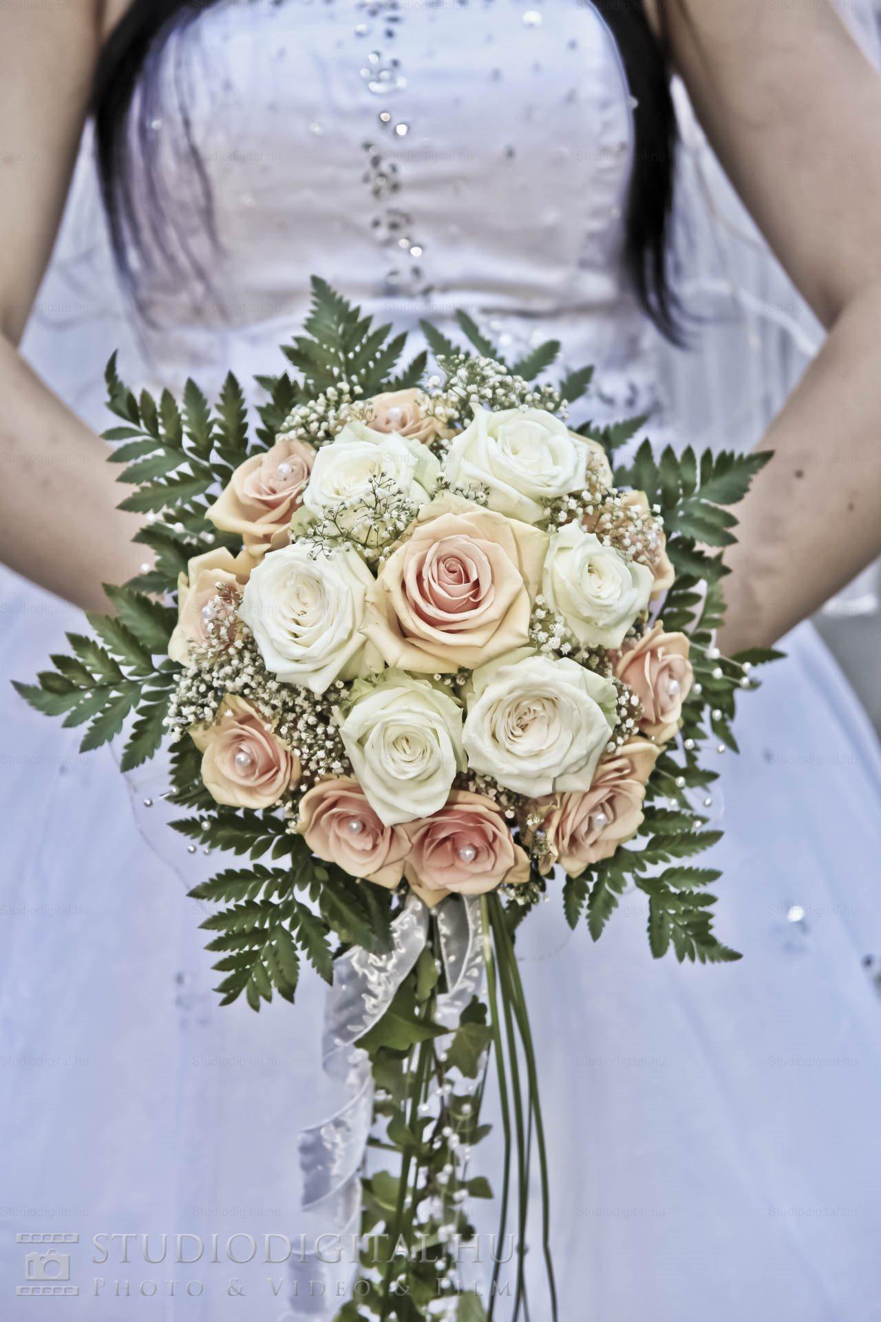 Kreatív-esküvői-fotó-71