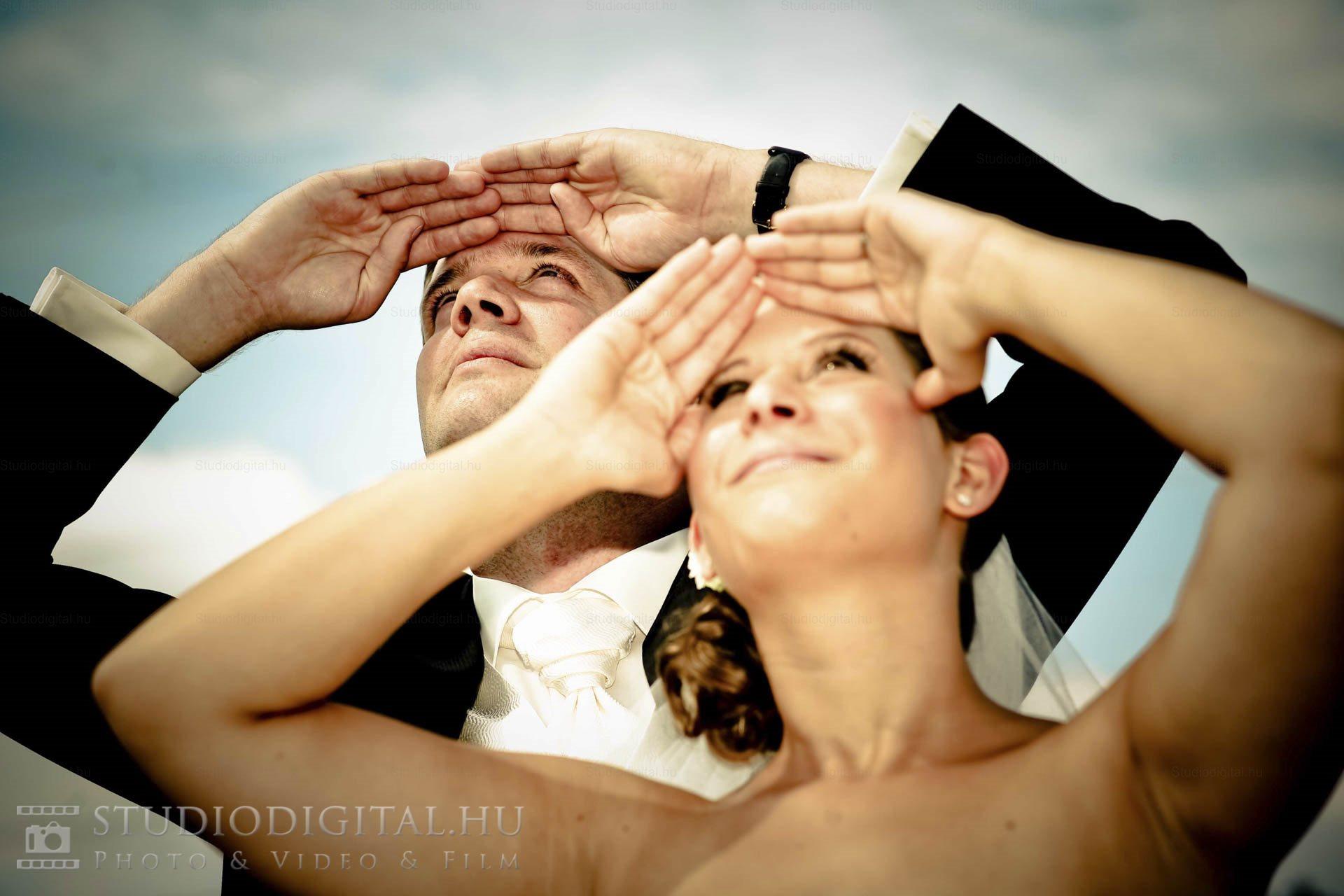 Kreatív-esküvői-fotó-74