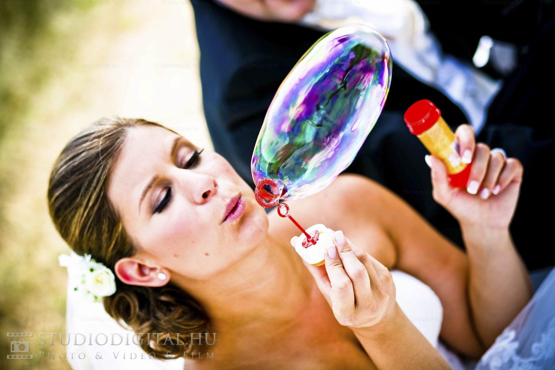 Kreatív-esküvői-fotó-76