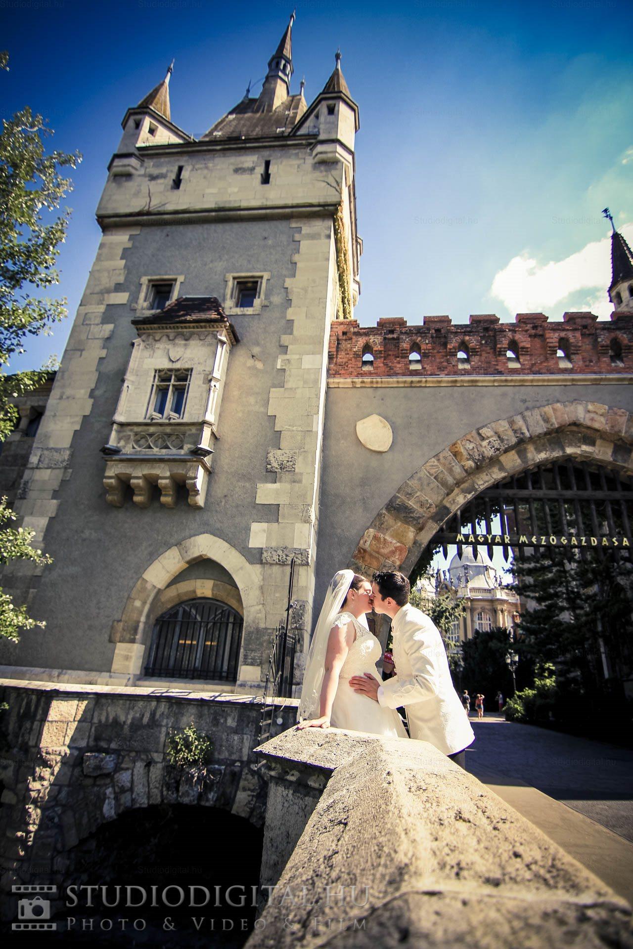 Kreatív-esküvői-fotó-82