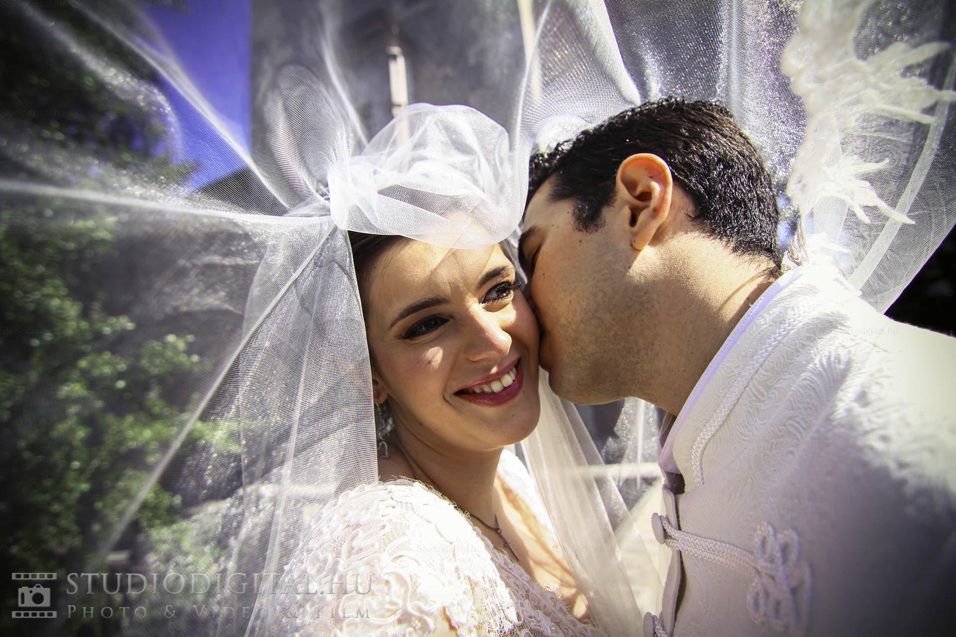Kreatív-esküvői-fotó-84