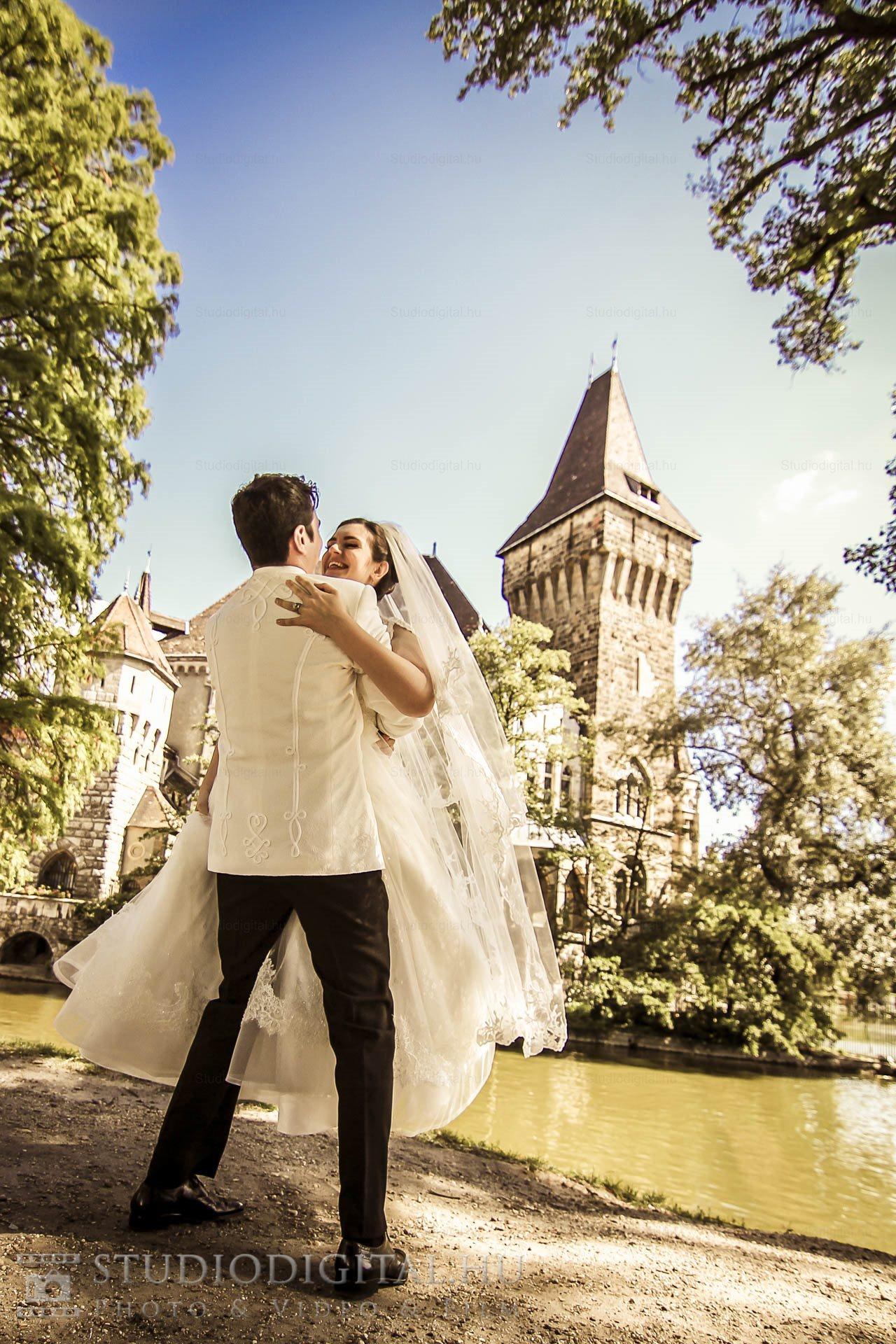 Kreatív-esküvői-fotó-85