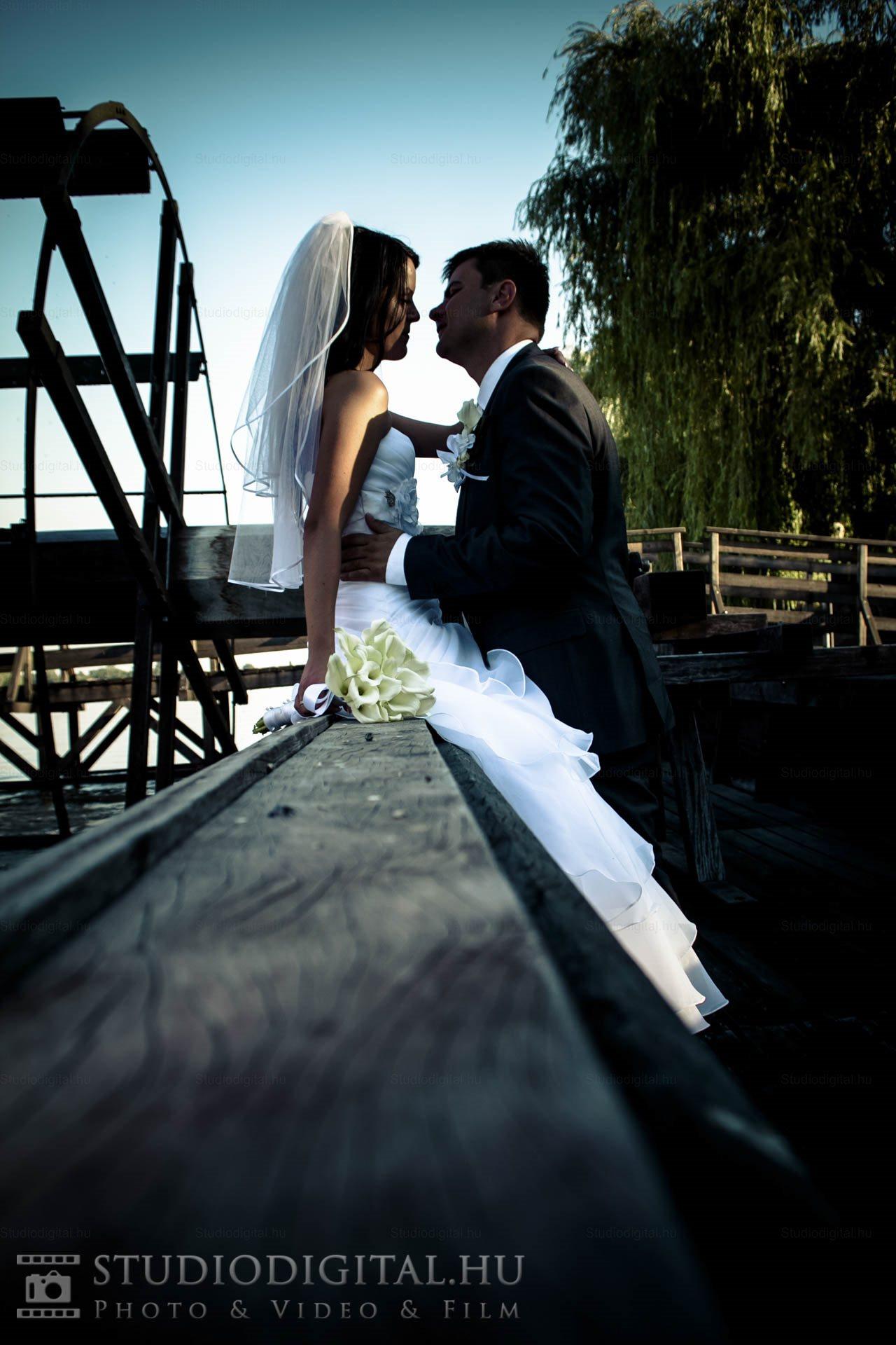 Kreatív-esküvői-fotó-87
