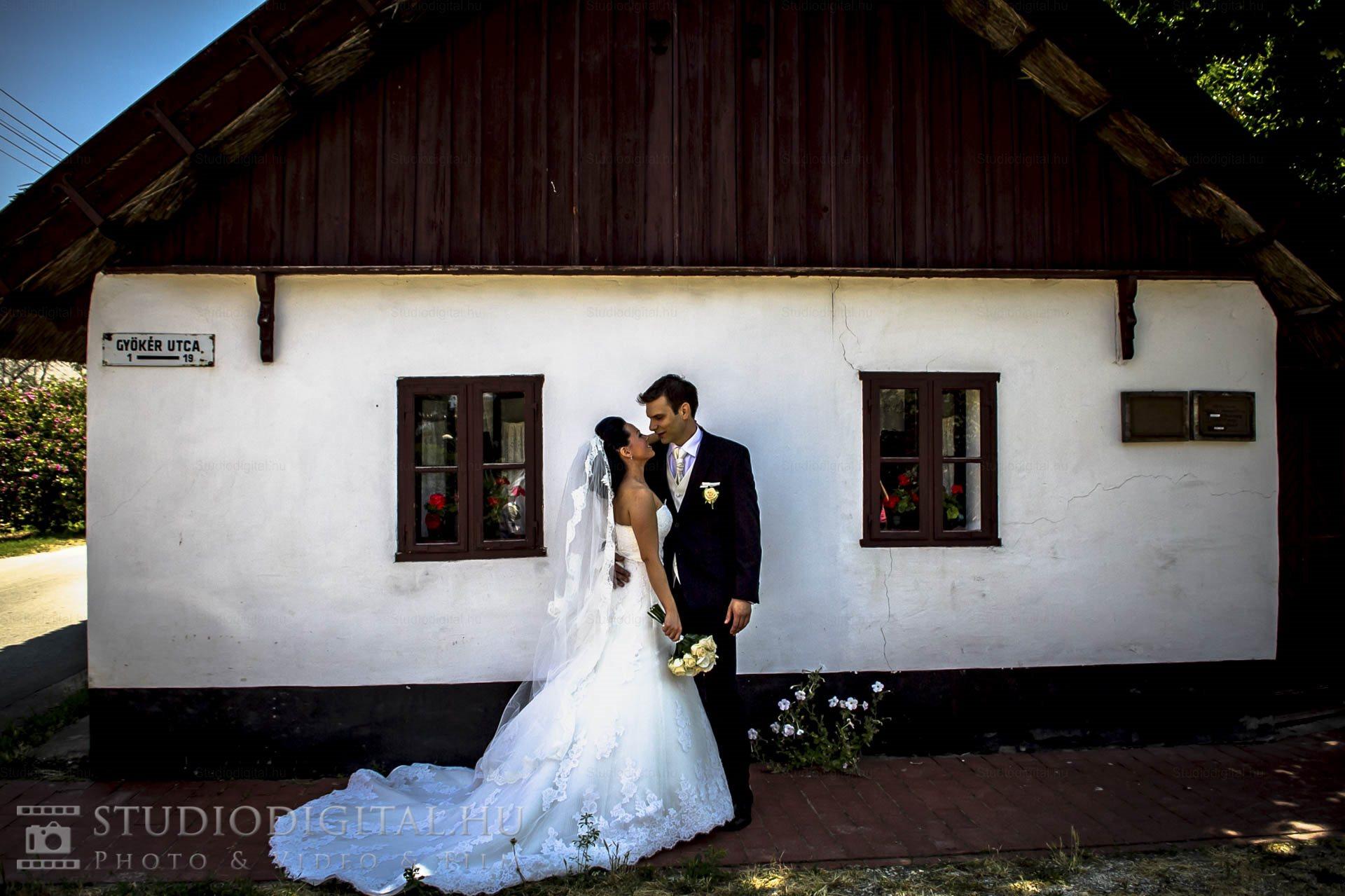 Kreatív-esküvői-fotó-90