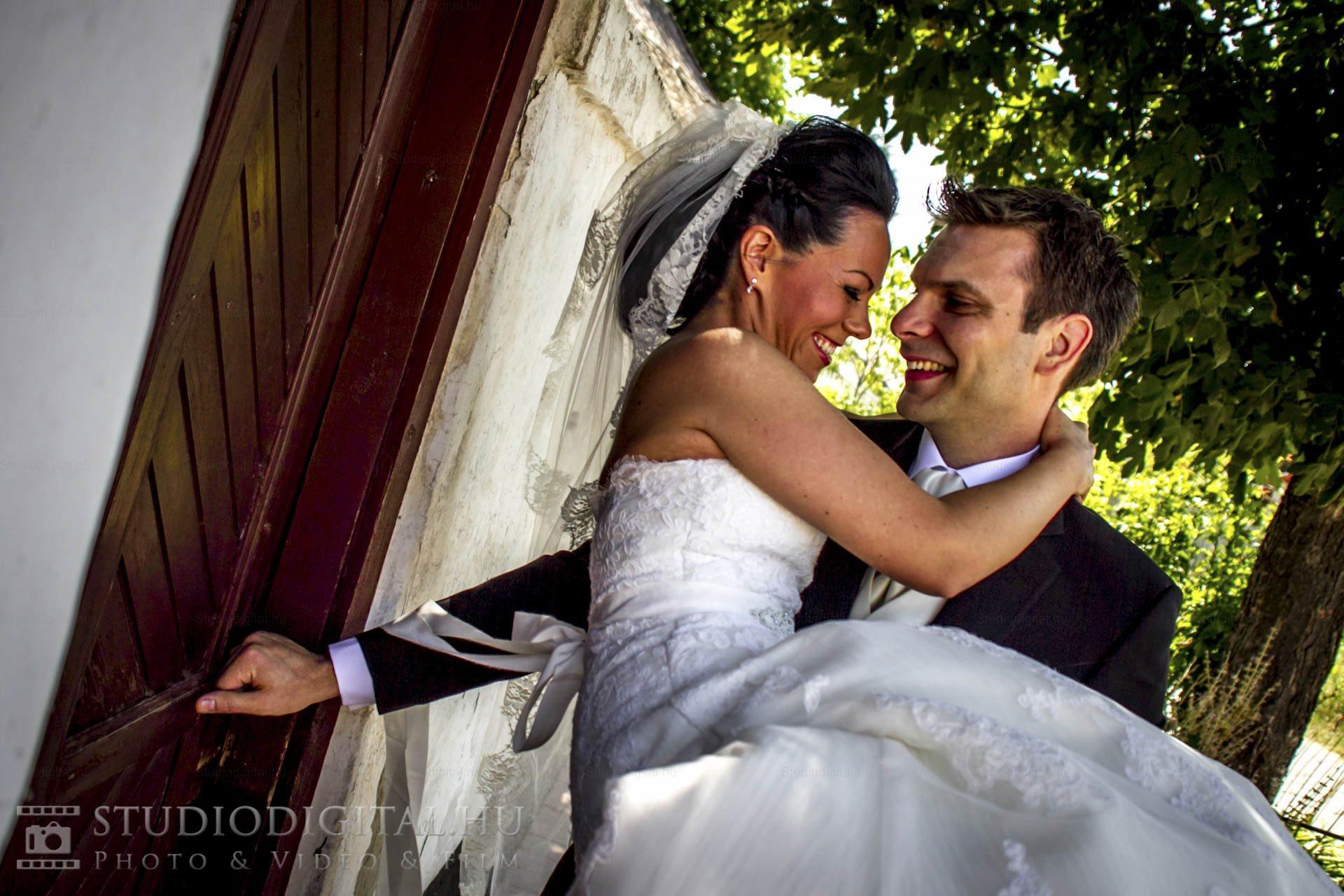 Kreatív-esküvői-fotó-92