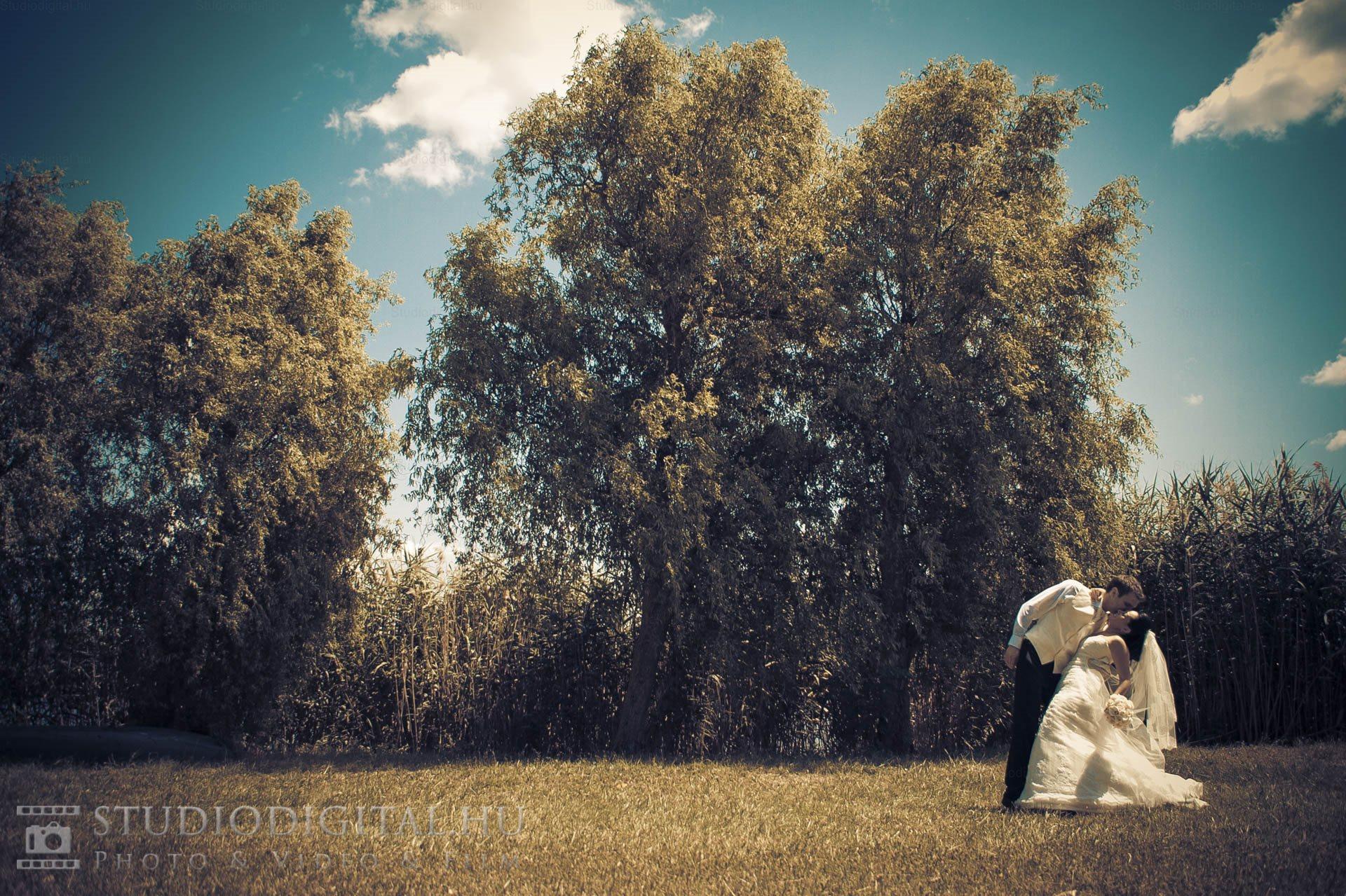 Kreatív-esküvői-fotó-94