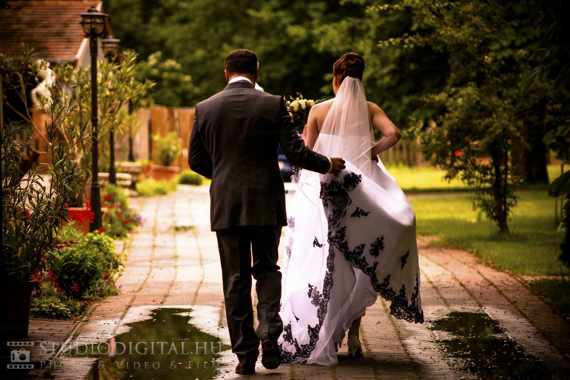 Kreatív-esküvői-fotó-98