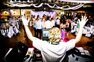 RHS DJ Team