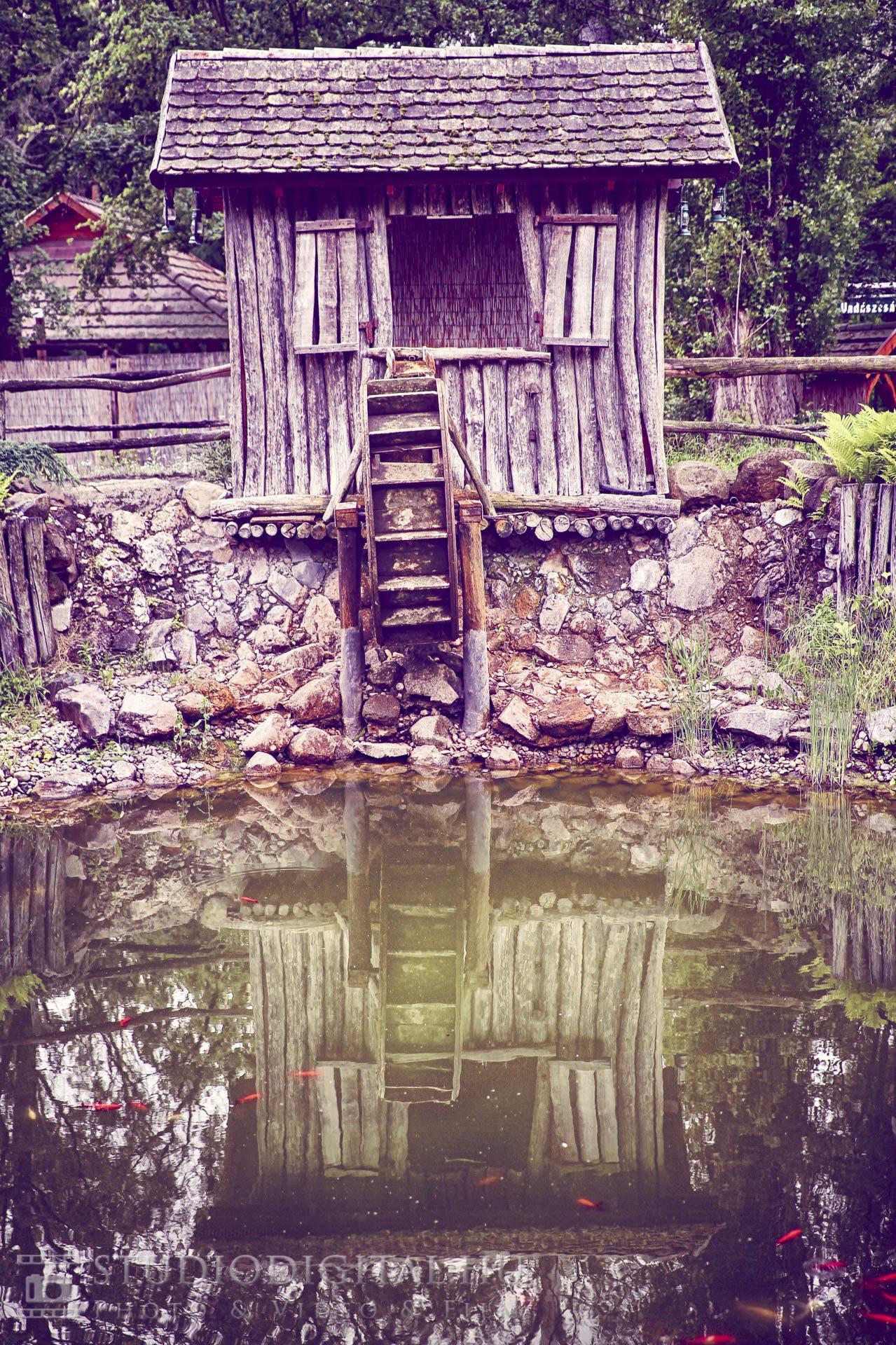 StudioDigital.hu341
